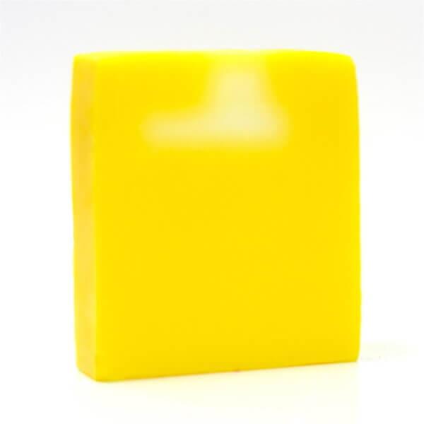 Pure Vanilla Soap Bar 110g