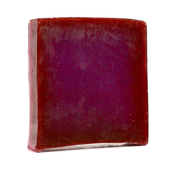 Twilight Soap Bar 110g