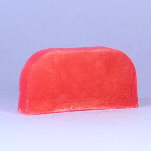 Ylang Ylang and Orange Shampoo Bar
